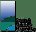 logo-saint-genis-pouilly