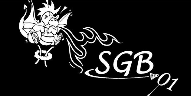 SGB01-logo-200x135