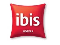 HotelIbis