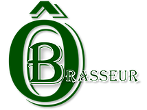 sponsor-obrasseur