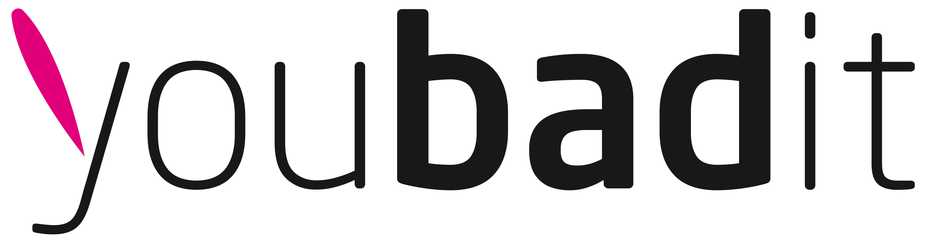 sponsor-youbadit