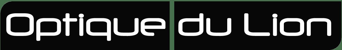 logo-narjoud